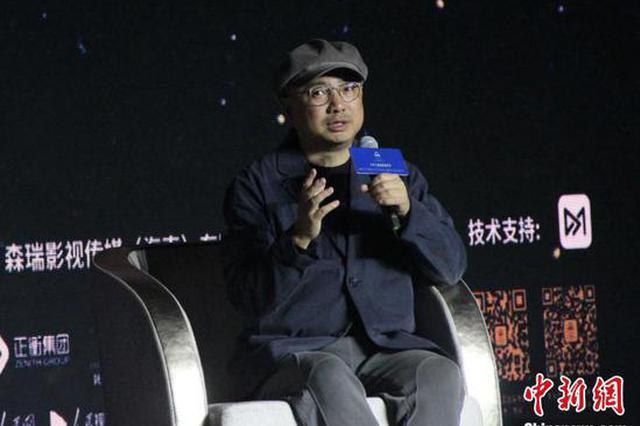 徐峥:导演要站在演员的立场思考问题