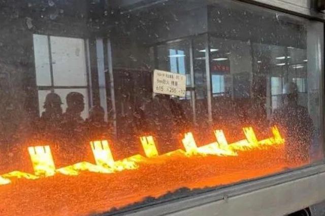 10月18日长春城区7家供热单位开栓供热 你家暖和了吗?