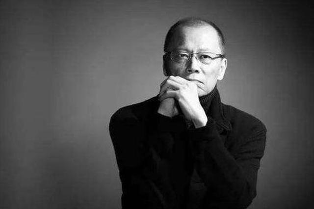 导演张毅病逝终年69岁 曾获金马奖创办琉璃工房