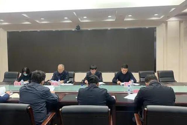 秸秆禁烧管控不力!吉林省四地被公开约谈!