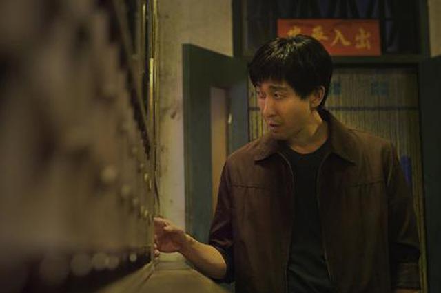 专访|《除暴》导演刘浩良:我要找到一个中间地带