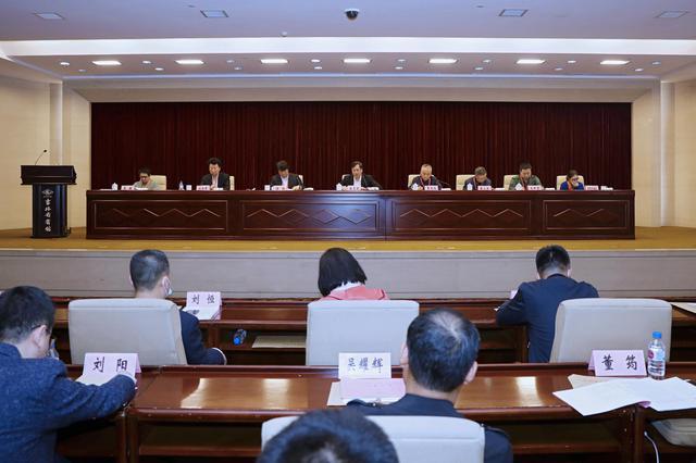 吉林省网络作家协会第一次会员大会召开
