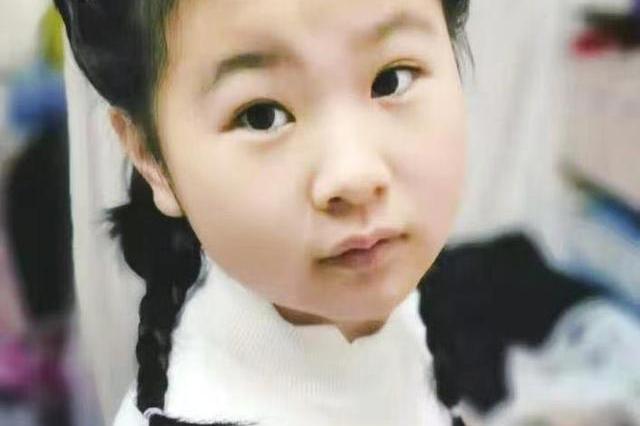 吉林市12岁女孩失联最新进展 救援队已暂停江面搜寻