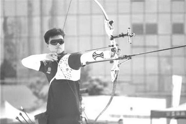 吉林省7名运动员2名教练员出征东京奥运会
