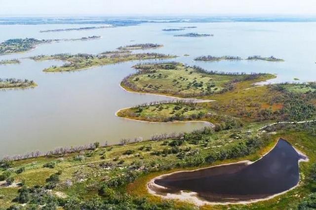 """9月26日""""吉林省生态日"""" 吉林省14个自然保护地免门票"""