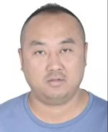 犯罪嫌疑人刘丝家照片