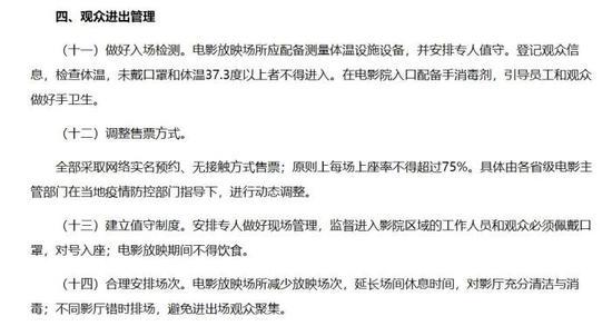 来源:中国电影发行放映协会网站。