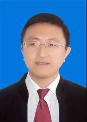 吉林大学副校长 蔡立东