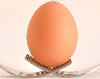 癌症病人还能吃鸡蛋吗?