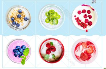 哪些水果煮着吃美容又健康?