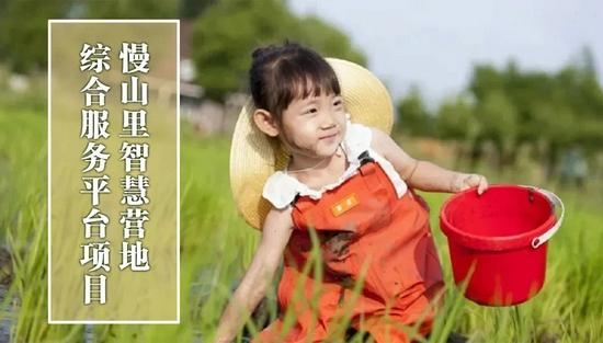 地址:长春净月高新技术产业开发区新湖镇新兴村