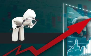 全球主要大宗商品价格看涨