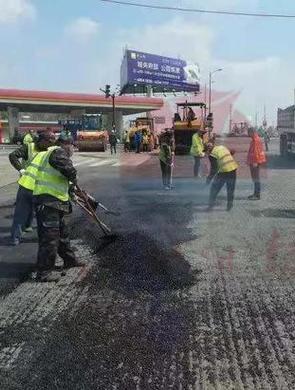 吉林市又一惠民工程启动!