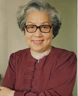 京剧表演艺术家梅兰芳弟子高玉倩逝世,享年92岁。