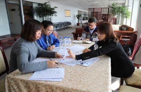 11月20日起 四川对14家融担公司、13家典当行开展监督抽查