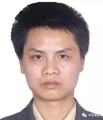 雷超林,男,1981年11月12日出生,户籍地:湖南省耒阳市大和圩乡莲花村3组,身份证号码:430481198111128610。