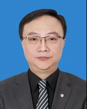 吉林大学副校长 赵宏伟