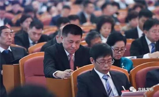 被指让员工签无薪假协议 汪小菲回应:从未强迫过