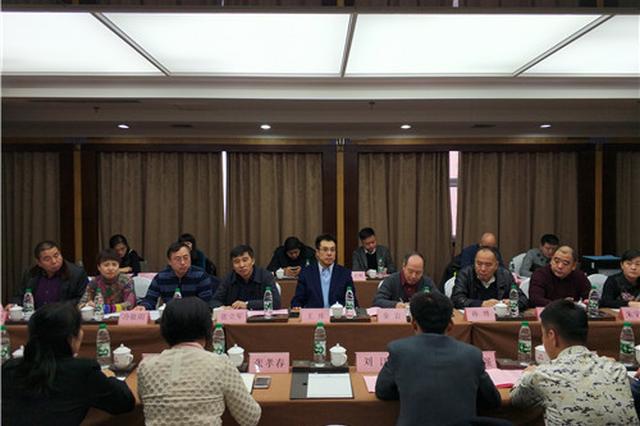 黑吉辽内蒙四省区联合开展旅游市场综合整治行动