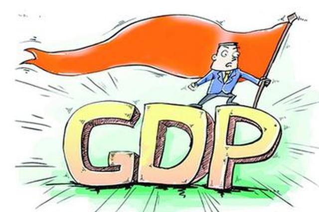 吉林省去年社会物流总费用 占GDP比重下降到15.4%