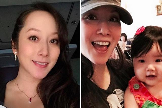 女子控告许慧欣家族诈欺反被告 遭起诉爆料不实