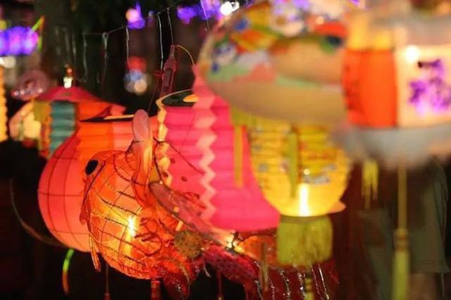 吉林西藏江苏湖南福建……90后眼中的各地春节民俗
