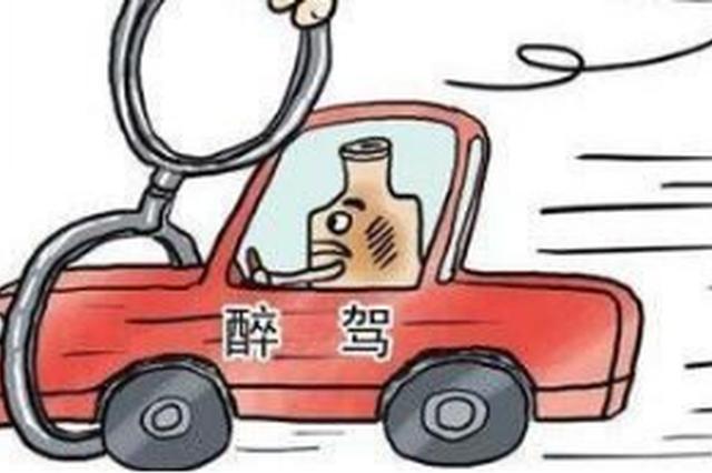 春节期间 全省交警查处无证驾驶43起、饮酒驾车24起