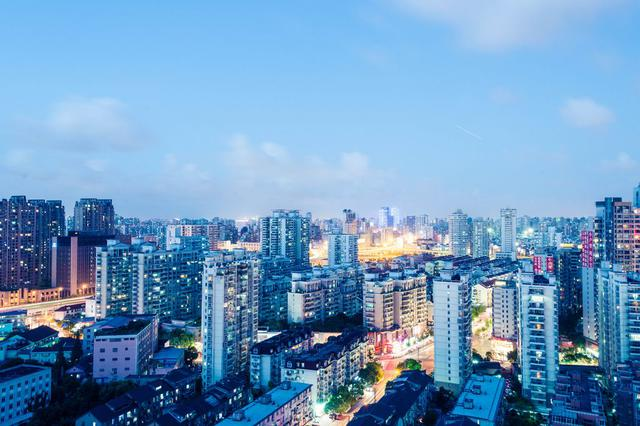 长春今年整体环境空气质量 居东北省会城市首位