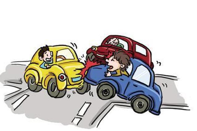 2月以来吉林未发生重大交通事故 事故同比下降18.25%