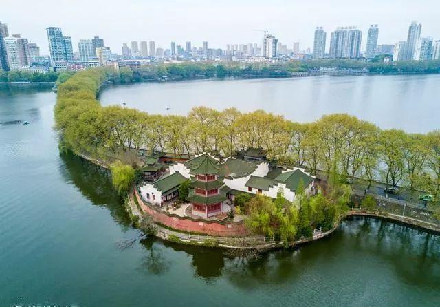 正在公示!九江市市直单位拟选调人员名单出炉