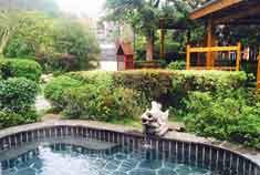 江西省內度假酒店最強推薦
