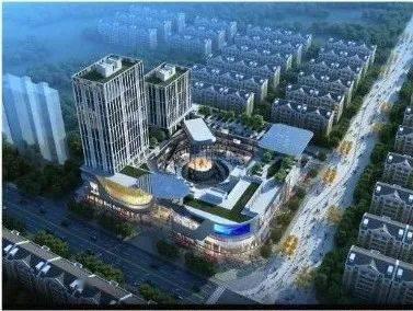 丰城公布2021年重大民生实事项目名单