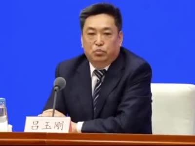 教育部:严禁中小学招生与任何竞赛挂钩!