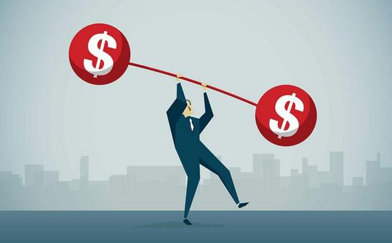 江西:府院联动解企业破产处置难题