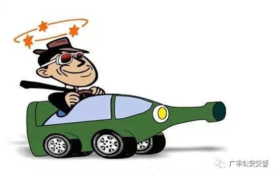 为有效遏制酒驾引发的交通事故