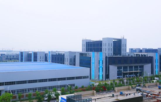 今年1—8月,预计完成规上工业主营业务收入1308.48亿元,同比增长17.7%