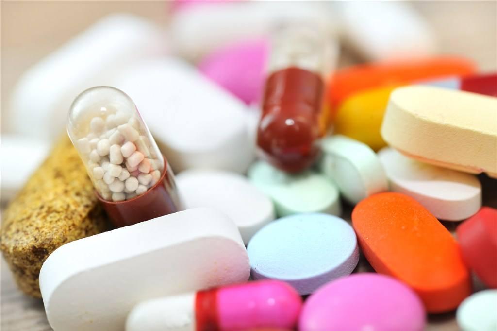 公众10大用药误区发布 这些错误观念你可能也有