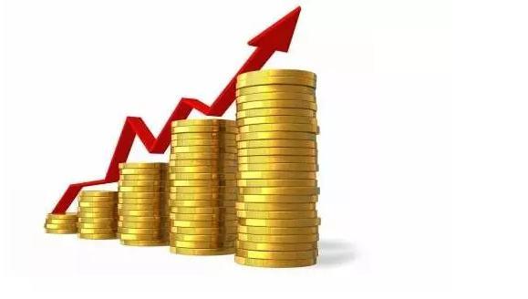 江西省开发区主营业务收入力争破3万亿