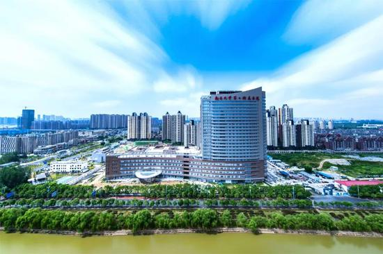 南昌大学第二附属医院发布2021年博士招聘计划