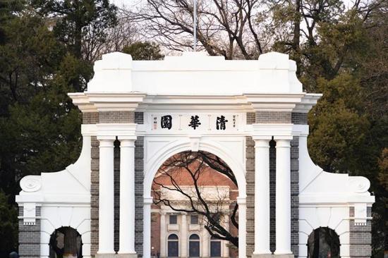 江西3名学生被清华大学提前录取!最小的高一