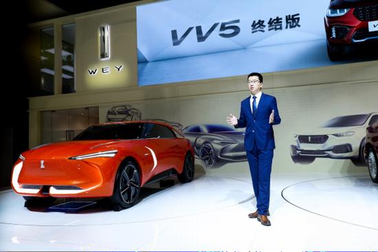 如今的汽车行业正迎来百年未遇的变革,智能化已成为汽车未来发展的必然趋势。