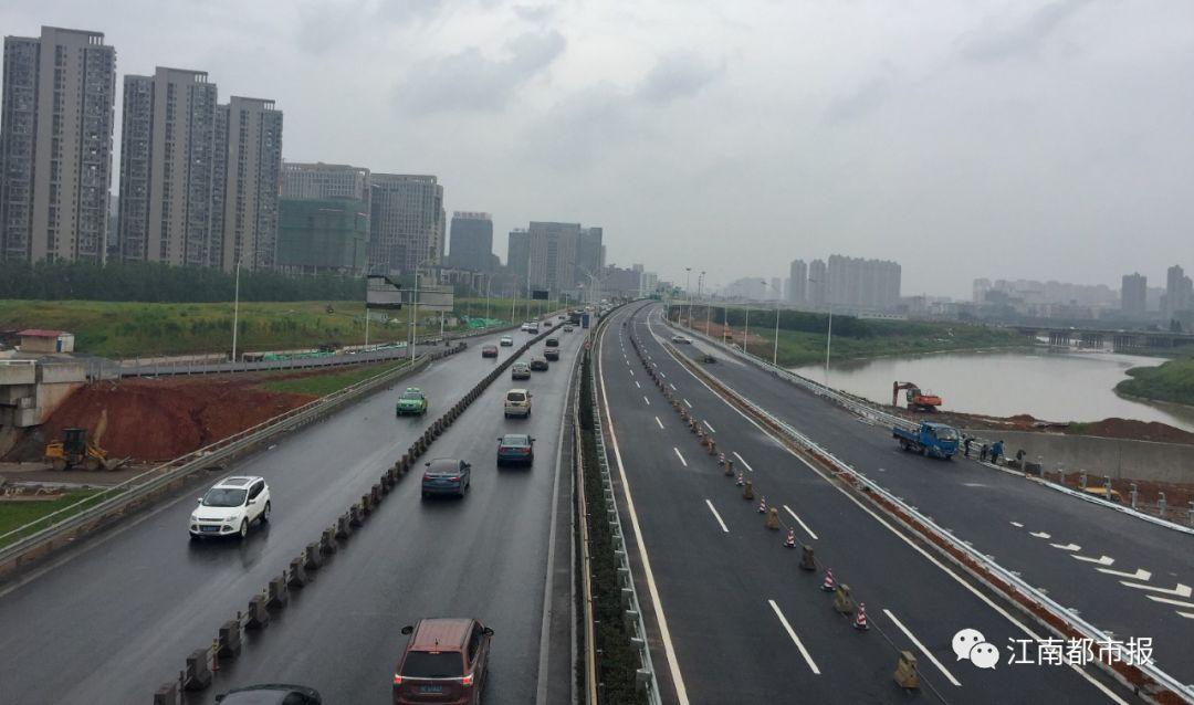 中国十大堵城江西这座城市上榜!值得期待的是...