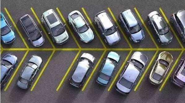 南昌西站附近700余个停车位免费开放
