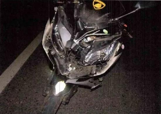 九江1人被终生禁驾 这3辆车一个月违法超20次
