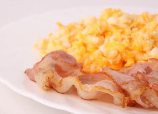 水煮蔬菜最健康?BBC纪录片揭开食物的惊人奥秘