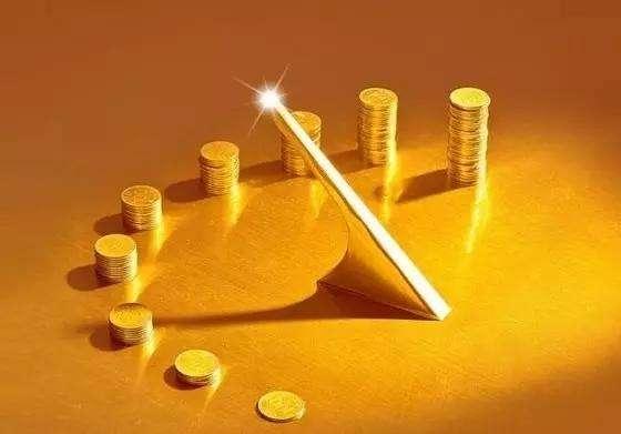 近三年来 赣商回乡投资总额达1800余亿元