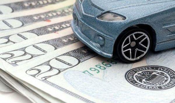 明升个人汽车消费贷款余额跌破60亿 连续6个月下滑