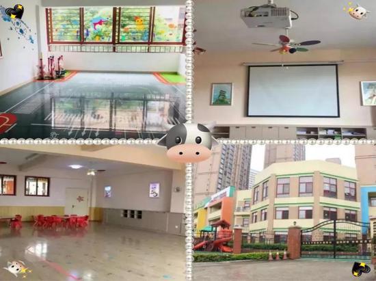 好消息!南昌又新增两所公办幼儿园