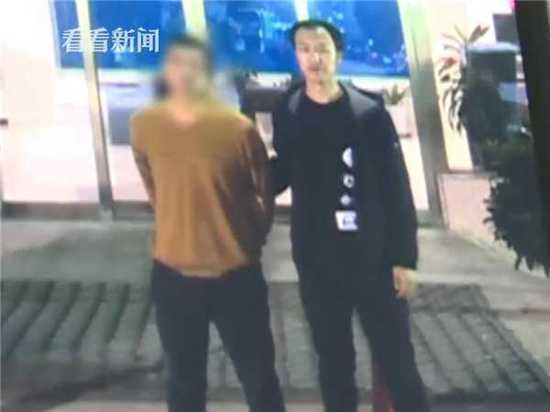 经审讯,刘某交代一部分钱是做生意赔了,还有一部分是网上参与赌博输了。