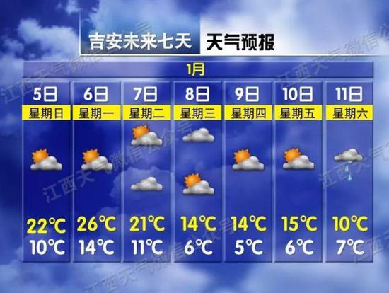 北京新增5例新型冠状病毒肺炎感染者 累计确诊41例